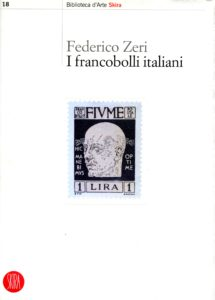 libri173