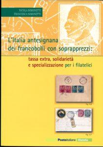 libri198