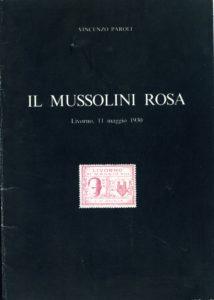 libri200