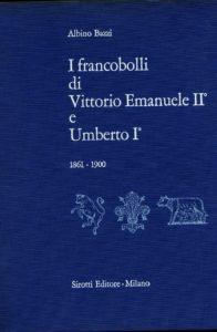 libri208