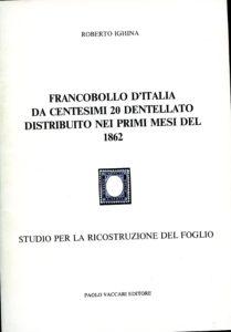 libri209
