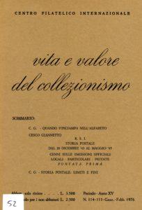 libri210