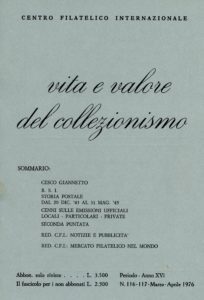 libri211