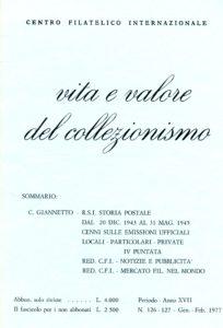 libri213