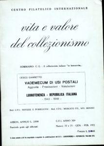 libri221