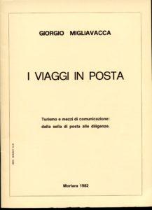 libri259