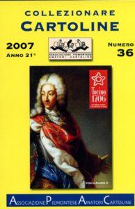 libri301