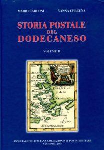 libri321