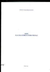 libri325