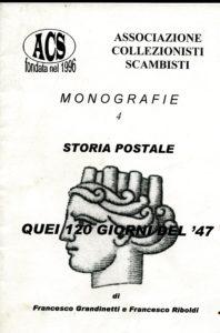 libri331