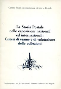 libri335
