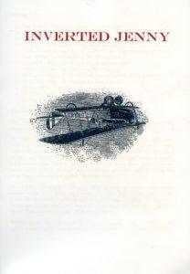 libri511