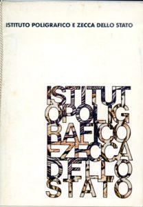 libridietro009
