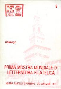 libridietro013