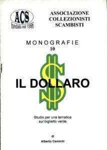 libridietro015