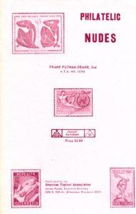 libridietro022