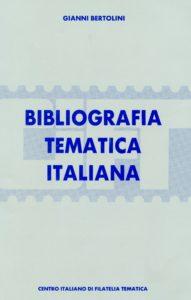 libridietro051