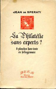 librinuovi063