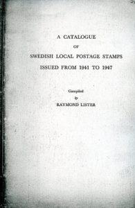 librinuovi107