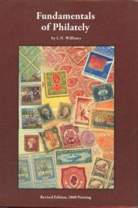 libro016