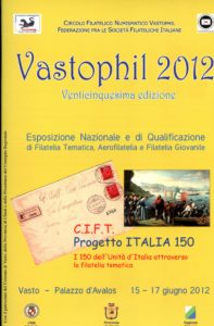 marchese071-copia