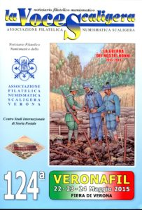marchese090-copia