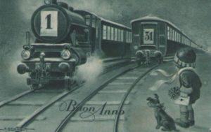buon-anno-1933