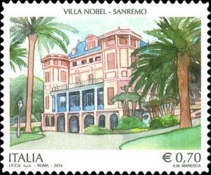 villa-nobel